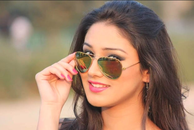 Donal Bisht | Ek Deewana Tha Sony TV Serial | Cast | Timings | Story | Droutinelife