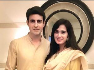 Gautam rode and Pankhuri Awasthi Pics | Gautam rode and Pankhuri Awasthi Images| Gautam Rode Biography, Wiki, Age, Height, Weight| Droutinelife