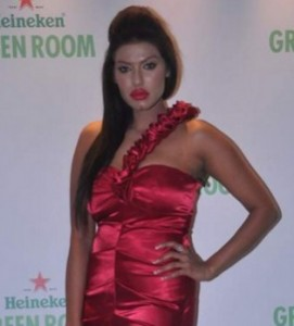 """""""Giselle Thakral"""" Wiki Biography Real Age Wallpapers Husband Profile"""