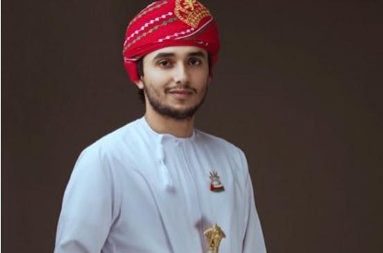 Haitham Mohammed Rafi   Dil Hai Hindustani Winner 2017   Droutinelife