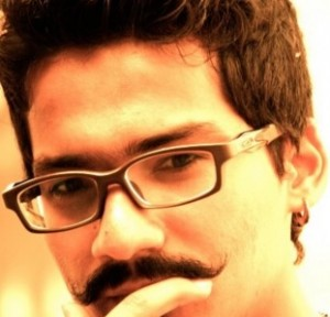 'Harsh Limbachiyaa' Bharti Singh's Boyfriend Wiki Biography Age Biodata Details