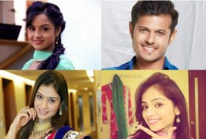 'Humko Tumse Ho Gaya Hai Pyaar Kya Kare' Star Plus Upcoming Serial Story, Cast, Timings