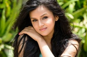 Jayshree Soni Wiki, Biography, Profile, Age | Date of Birth | Droutinelife