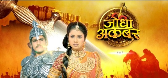 Jodha Akbar to go off air in August