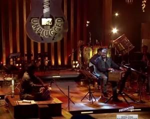 Kaash aisa koi manzar hota Song Lyrics MTV Unplugged   Droutinelife