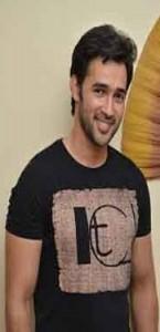 Saat Rang Ke Sapne TV Show on Star Plus | Star Cast | Stroy | Timing