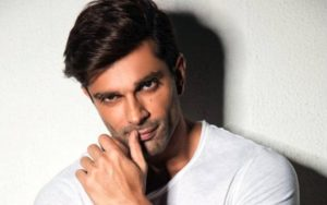 'Karan Singh Grover' Biography, Wiki, Age, Marriage, Wife | Droutinelife
