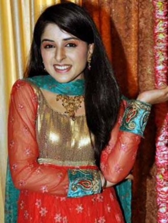 """Khyati Mangla"" Swaragini Serial Uttara Real Name Wiki Biography DOB Age Height Boyfriend Images Biodata"