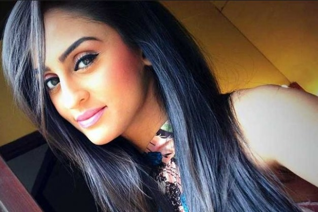 Krystle D'souza | Belan Bahu Wiki | Belan Bahu Star Cast | Belan Bahu Actor Name | Belan Bahu actress Name| Belan Bahu Timings | Colors Serial