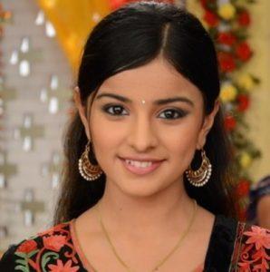 """Naamkaran"" Cast Star Plus Serial, Story, Timings | Droutinelife"