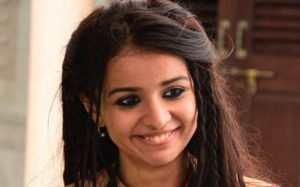 'Mahima Makwana' Anami Real Name Biography, Wiki, Age, DOB, Boyfriend, Height| Droutinelife