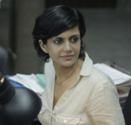Mandira Bedi | I can do that Zee TV | I can do that Zee TV Wiki | Contestants | Cast | pics | Images | Wallpapers | Timing Schedule