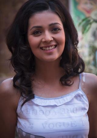 'Mansi Shrivastava' Biography, Wiki, Age, Dob, Serials, Boyfriend| Droutinelife