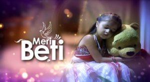 """Meri Beti"" Zindagi TV Serial Story, Cast, Timings | Droutinelife"
