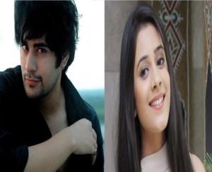'Meri Sasu Maa' Zee TV Serial Cast, Story, Timing with Repeat Telecast