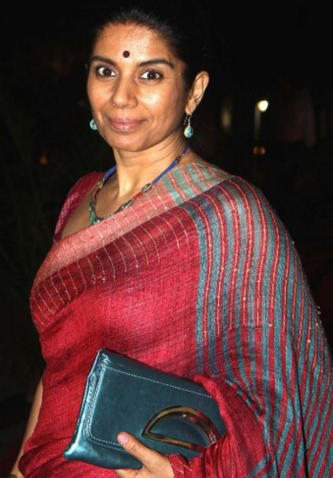 Mit aVashisht, Kala Teeka, Tulsidas Cast, Star Plus Serial
