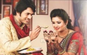 Mohe Piya Milenge Serial Zee TV | Cast | Droutinelife
