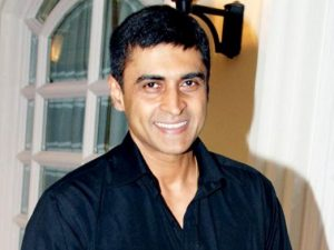 Mohnish Bahl | Hoshiyar And Tv Serial | cast | wiki | Droutinelife | Timings | host | repeat Telecast Timings