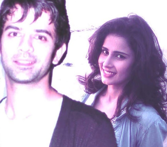 Mohra serial | Zee TV | Barun Sobti | Shivani Tomar | Cast | Real Name | Pics | Images | Timings | Repeat Telecast Timings | Full Details