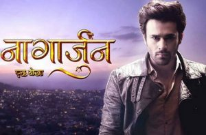 Nagarjun Ek Yoddha going to off air last episode on 13 January Droutinelife