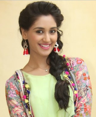 Nikita Dutta Biography | Wiki | Personal Profile | Dream Girl