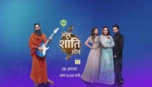 'Om Shanti Om' Bhajan Singing Reality Show Star Bharat Serial Wiki, Host, Judges, Timings  Droutinelife