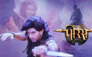 'Porus' Serial Story, Plot, Truth and Fact about Porus King| Droutinelife