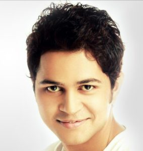 'Pranav Misshra' Biography, Wiki, Personal Profile   Droutinelife