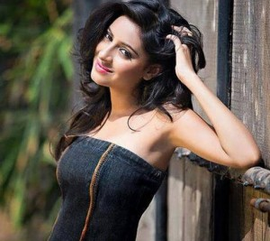 Pratyusha Banerjee Biography | Personal Profile | Droutinelife
