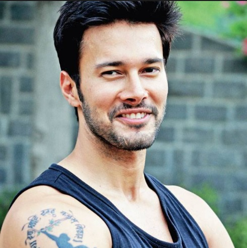 'Aarambh' Star Plus Serial Wiki | Cast | Pics | Images | Timings | Rajneesh Duggal
