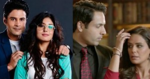 Reporters Serial to off air Wraps up shoot | Last Episode