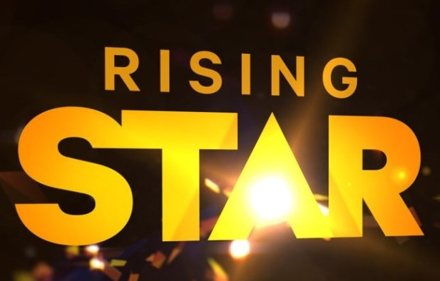 Ravi Dubey | Niti Mohan | Rising Star Season 2 Host |Judges | timings