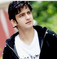 'Chalti Ka Naam Gaadi' Wiki   'Chalti Ka Naam Gaadi' Sab tv serial   'Chalti Ka Naam Gaadi' Cast   'Chalti Ka Naam Gaadi' Story