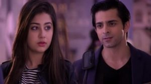 Why Suhail is Blackmailing Ruhi in Yeh Hai Mohabbatein MMS Scandal   Droutinelife