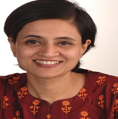 'Sagarika Ghose' Biography, Wiki, Age, Daughter, Husband, Award | droutinelife