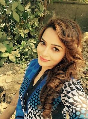 Ados Pados Sab tv latest serial | Samiksha Bhatnagar