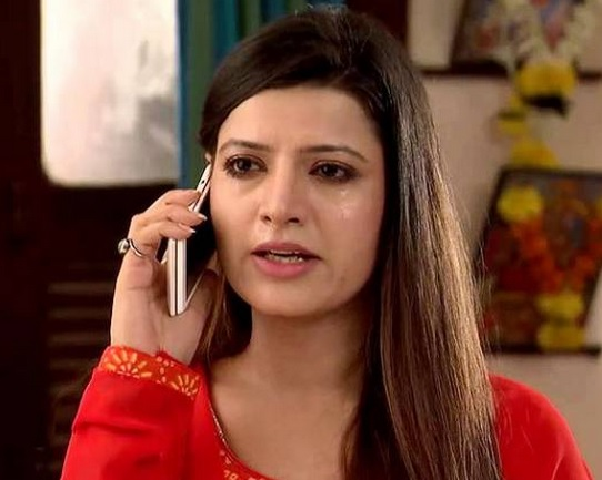 Who killed Rinkie | Sarika | Yeh Hai Mohabbatein