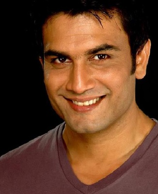 Sharad Kelkar | Wiki | Biography | Personal Profile | Date of Birth | Birthday