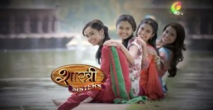 Shastri Sister Shoots its Last Episode | Droutinelife