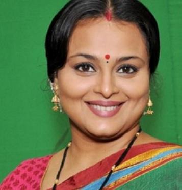 Silsila Pyar Ka Serial Star Plus | Cast | Images | Promo | Timing | Story | Shilpa Shirodkar
