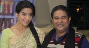 'Mere Angne Mein Spoilers' Ashok Loves Nirmala