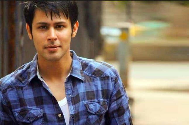 Do Naina Ek Kahaani Cast   Sudeep Sahir   Wiki   Images   Pics