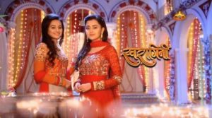 Swaragini is going to off air Last Episode | Droutinelife