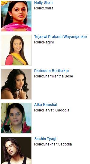 Swaragini cast   Pixcs   images   wallpapers   photos   swaragini