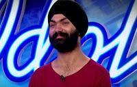 tajinder-singh | 'Indian Idol 7 Contestant List, Host, Judges, Timings 2016-17 | Droutinelife | Pics | Images | Contestant List | Photos