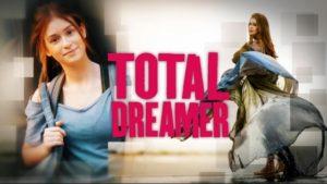 'Total Dreamer' Brazilian Drama on Zindagi Tv wiki, Cast, Story, Timings| Droutinelife