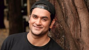 'Vikas Gupta' Bigg Boss 11 Biography, Wiki, Age, Dob, Height, Weight, Girlfriend, Wife| Droutinelife
