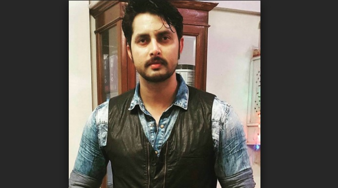 Vikrant Singh Rajput Biography, Biodata, Wiki, Age, DOB, Height, Weight| droutinelife