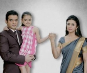 Yeh Hai Mohabbatein Wiki, Cast, Repeat Timing | droutinelife