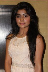Yukti Kapoor Vedant sawant ~ Agniphera Zee TV Serial Cast, Real Name Pics Story Timings Repeat Telecast Time